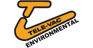 Tele-Vac Environmental